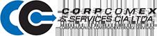 Corpcomex